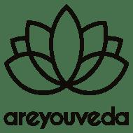 cropped-areyouveda_logo_zwart_vrijstaand-1.png