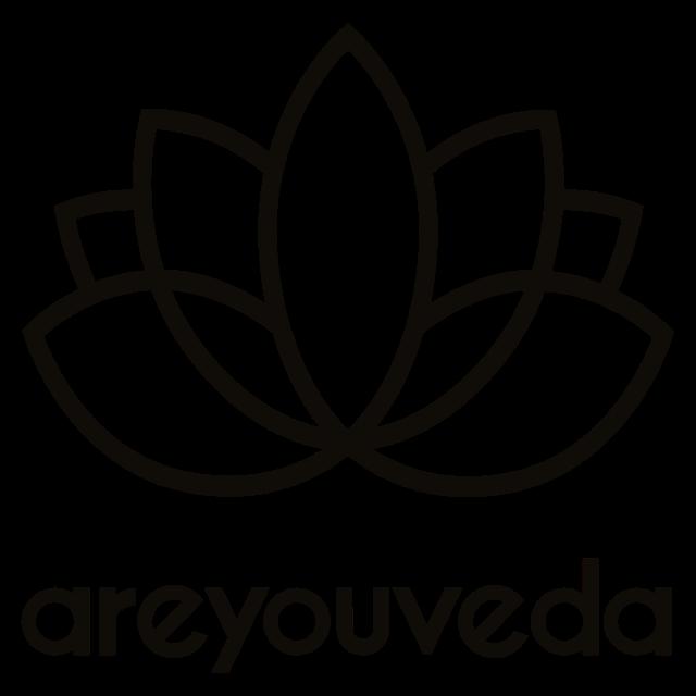 cropped-areyouveda_logo_zwart_vrijstaand1.png